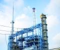 中国石化股份公司聚乙烯分厂
