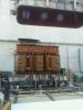 吉林石化吊罩检修