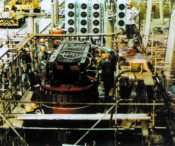 变压器的差动保护是变压器的主保护